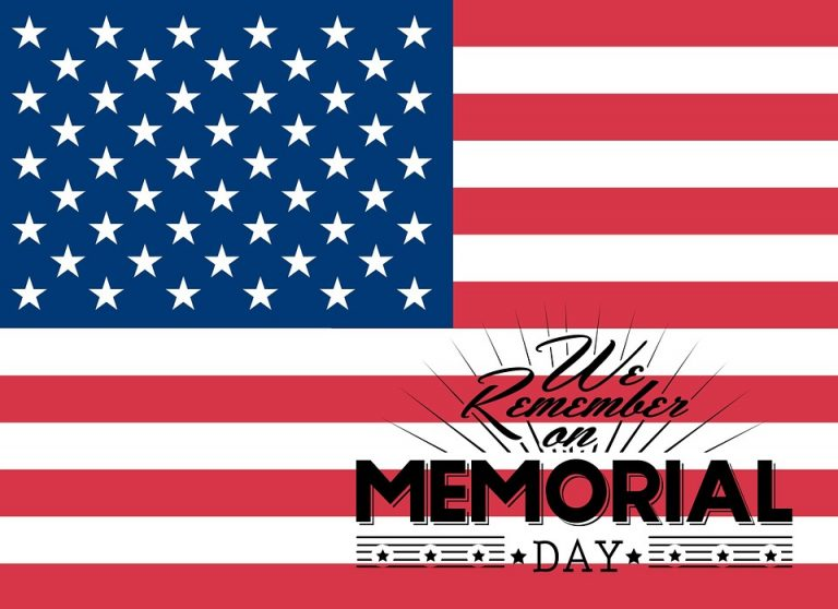 Memorial Day USA 2018 Download