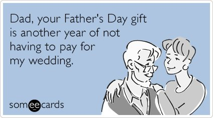 My Favorite Fathers Day Jokes Images