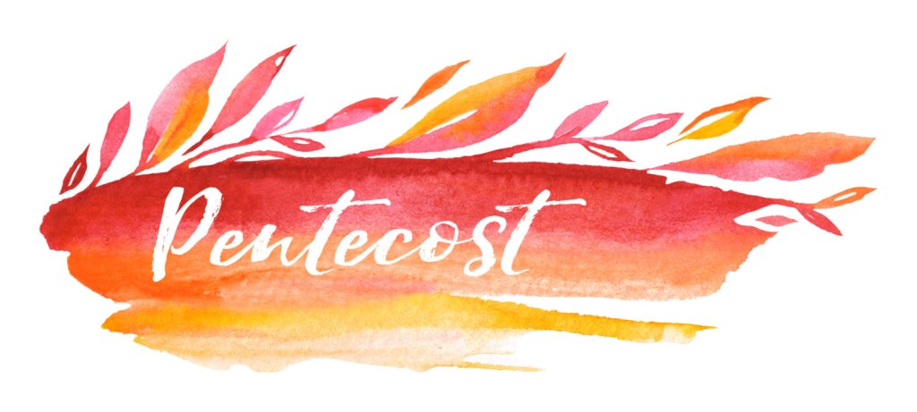 Pentecost Clipart Pictures