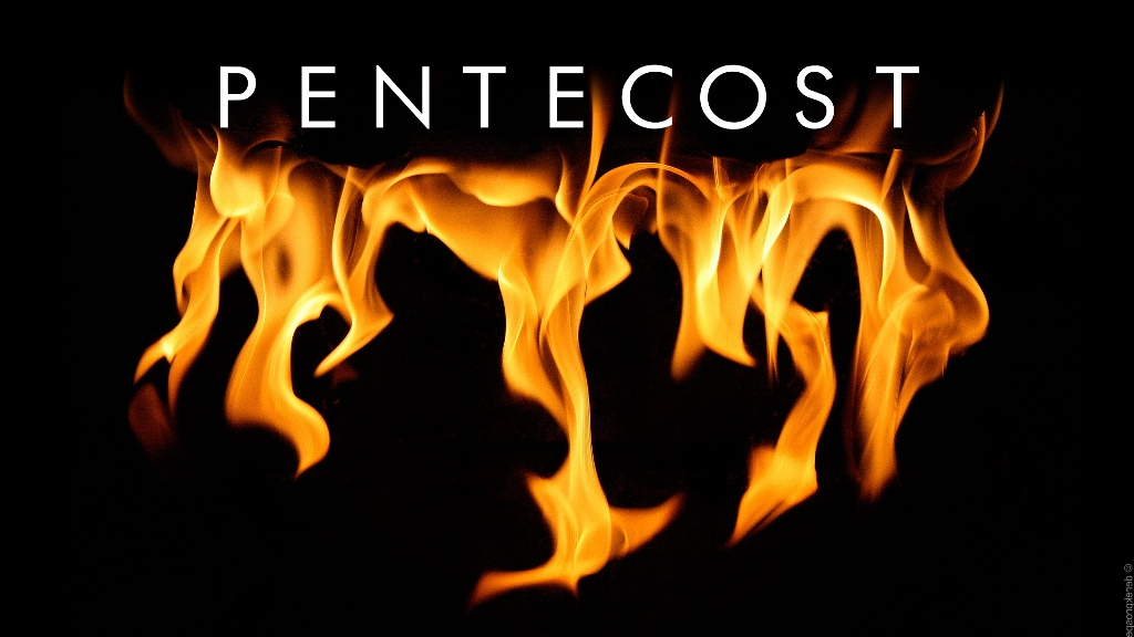 Pentecost Pictures, Images
