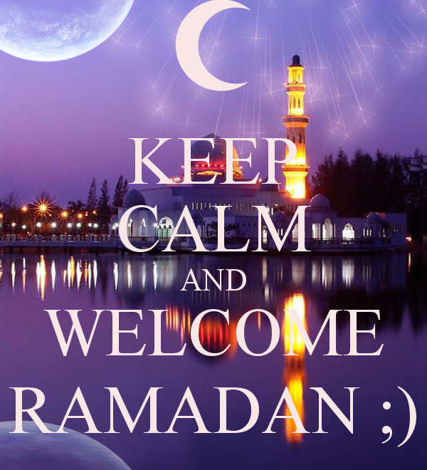 Ramadan Dp For WhatsApp Profile