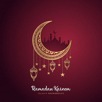 Ramadan Kareem Photos