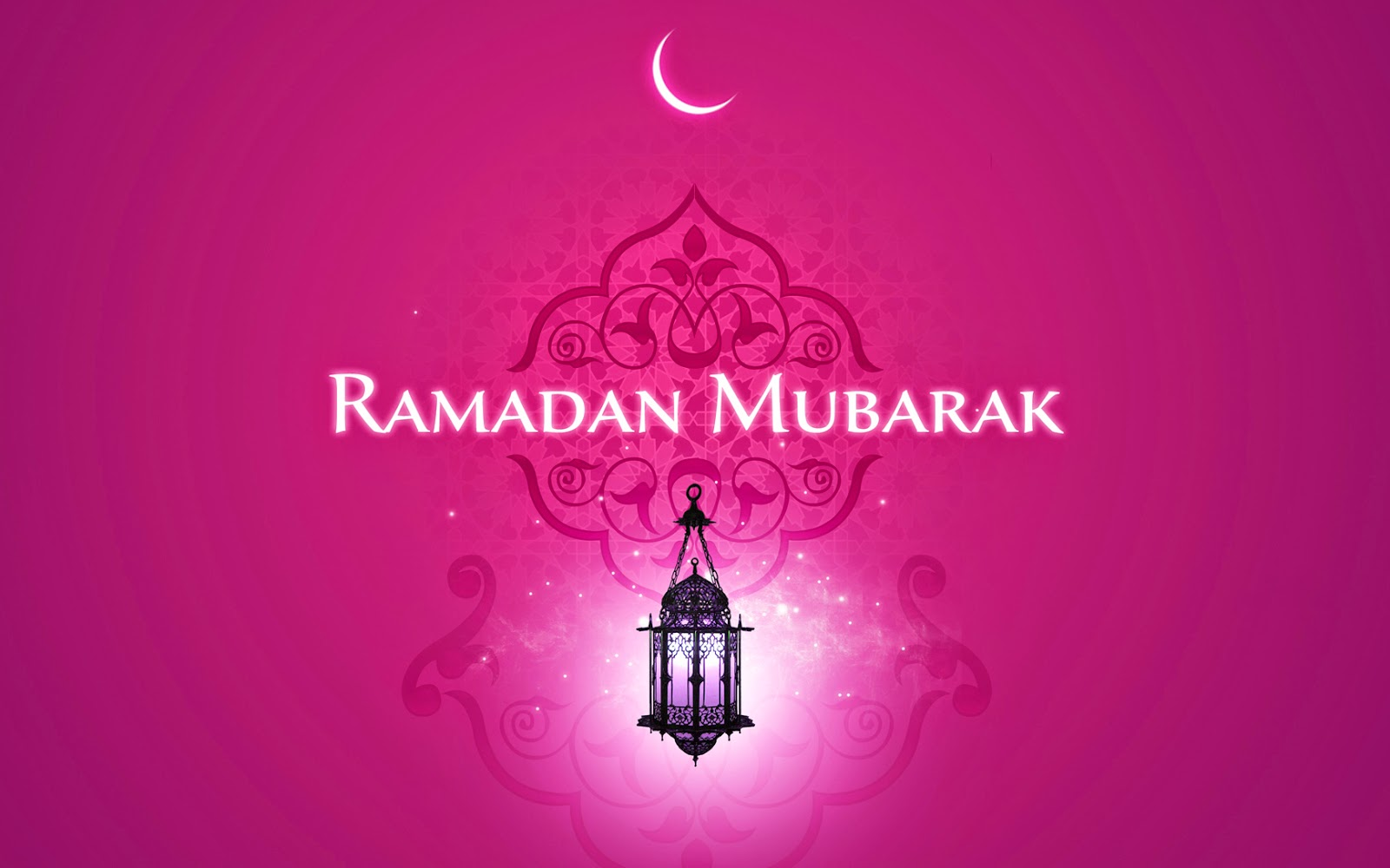 Ramadan Mubarak Wallpaper Hd