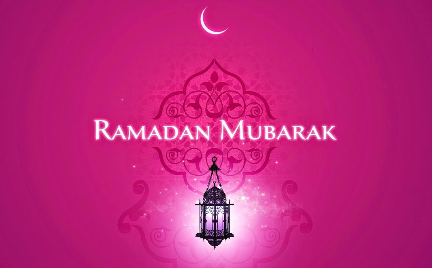 Ramadan Photos Download
