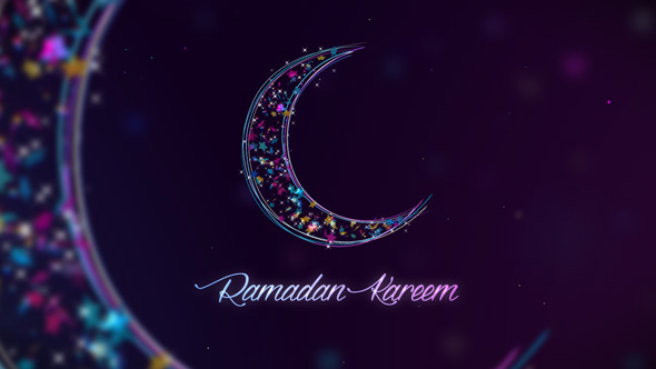 Ramadan Photos For WhatsApp