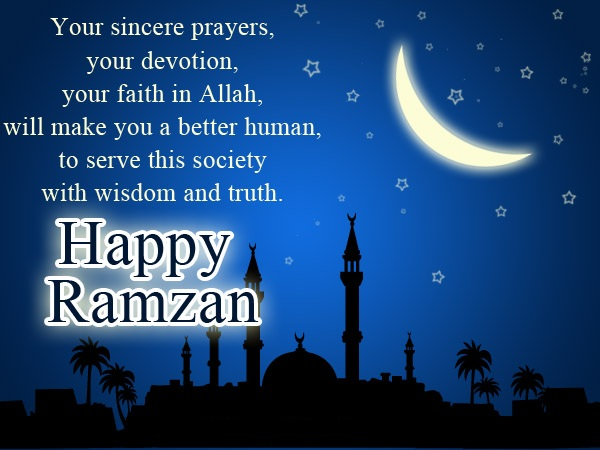 Ramadan Pictures Download