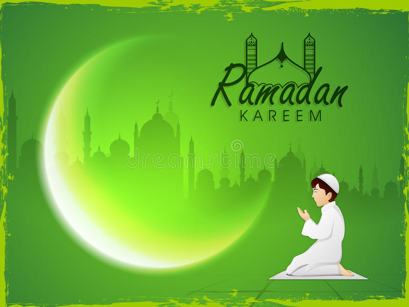 Ramadan Wallpapers Download