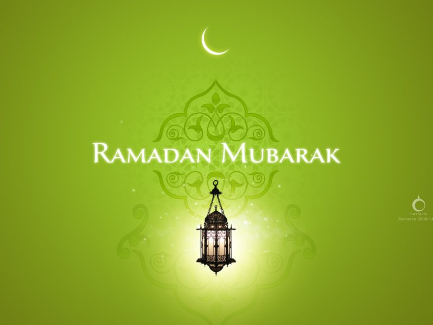 Ramadan Wallpapers Hd 1080p