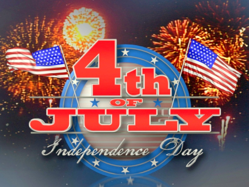 4th of July Pics For Facebook Cover