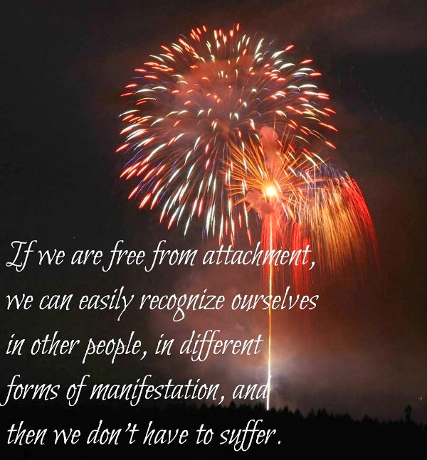 4th of July Quotes Fireworks