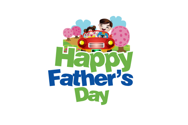 Animated Fathers Day Wallpapers