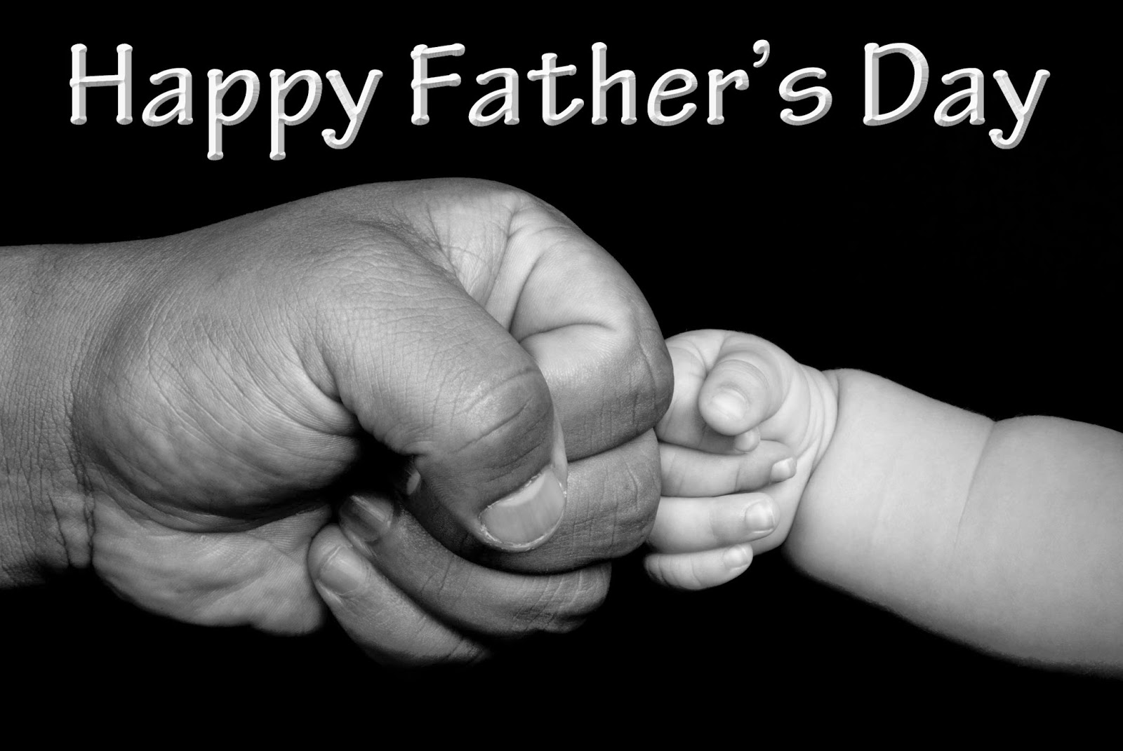 Beautiful Fathers Day Wallpapers