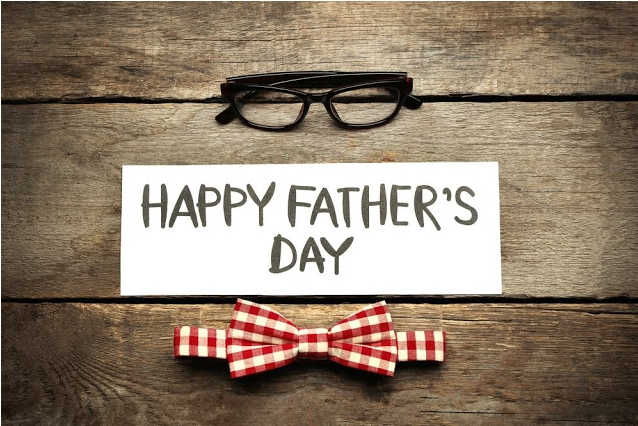 Best Fathers Day Images For WhatsApp