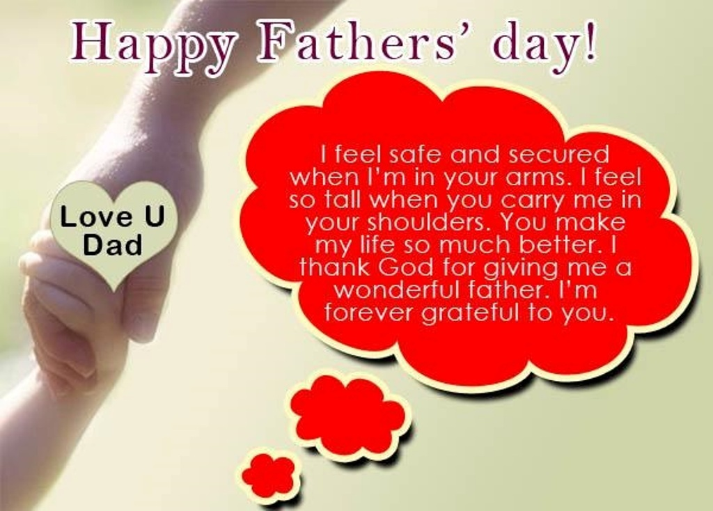 Best Fathers Day Images, Pictures, Photos
