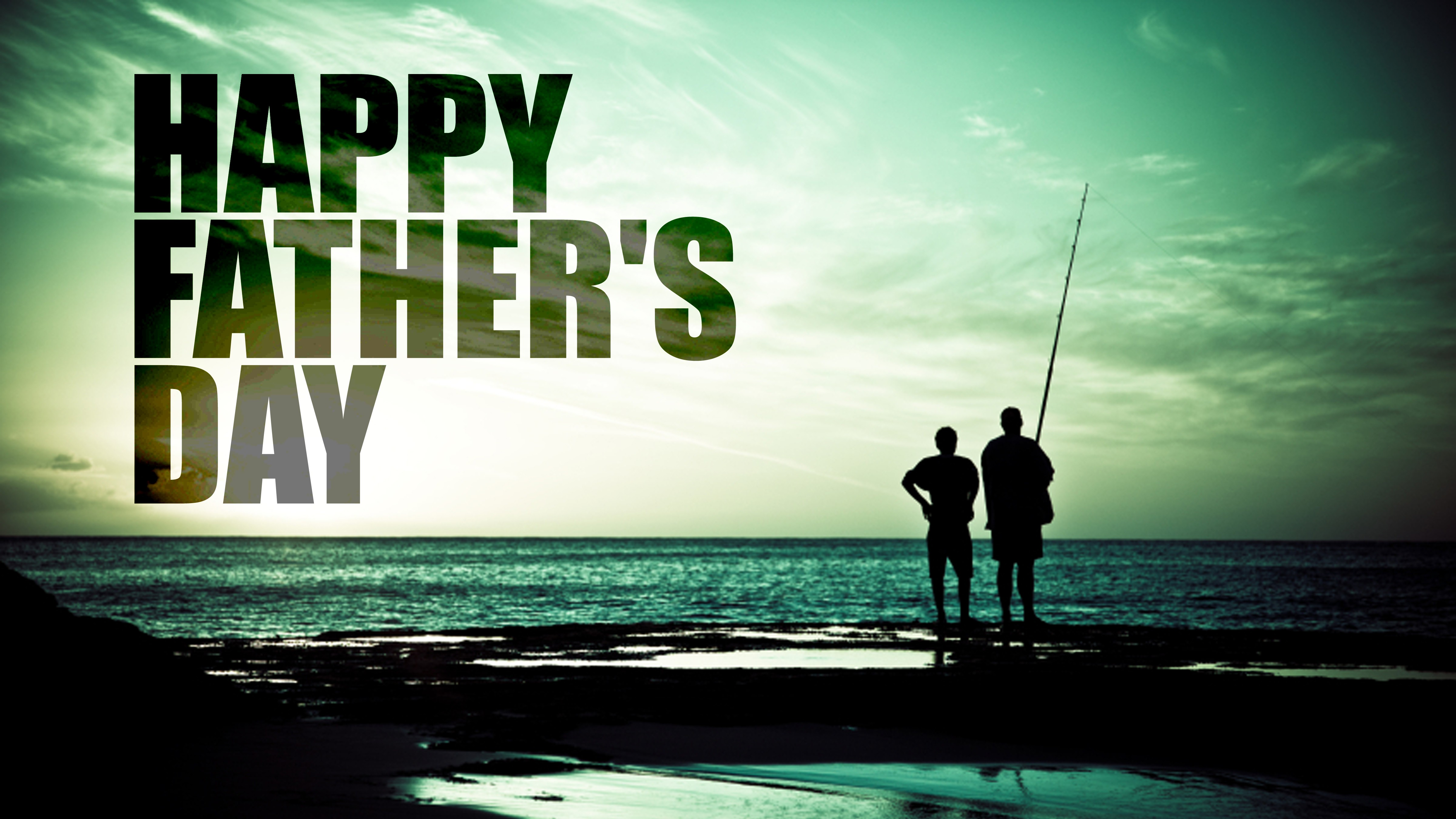 Best Fathers Day Wallpapers