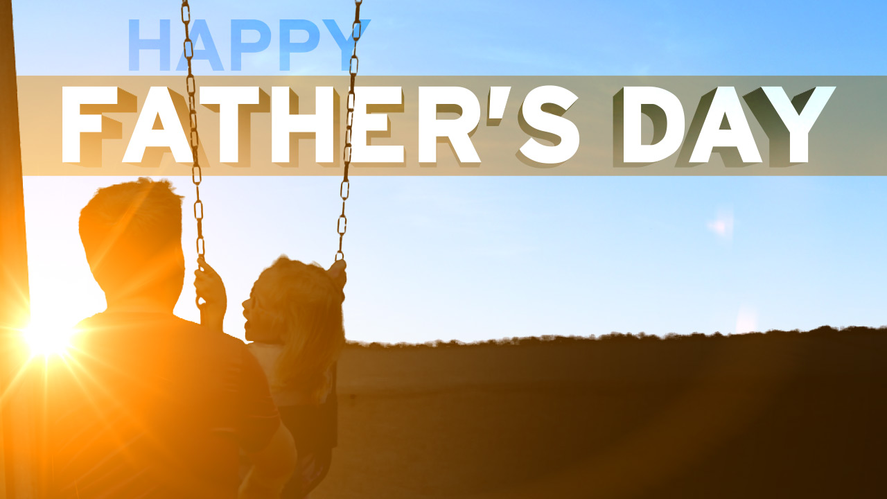 Best Happy Fathers Day Wallpapers