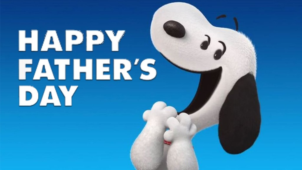 Fathers Day 2018 HD Pics Download, Fathers Day 2018 Photos Download