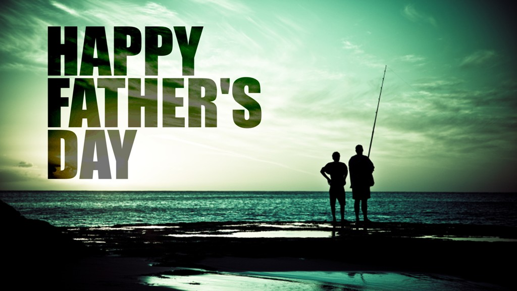 Fathers Day Desktop Wallpapers 2018, Fathers Day 1280×720, 1366×768, 1600×1200, 1024×768