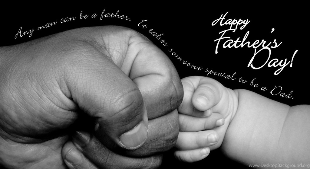 Fathers Day Images 2018 Free Download