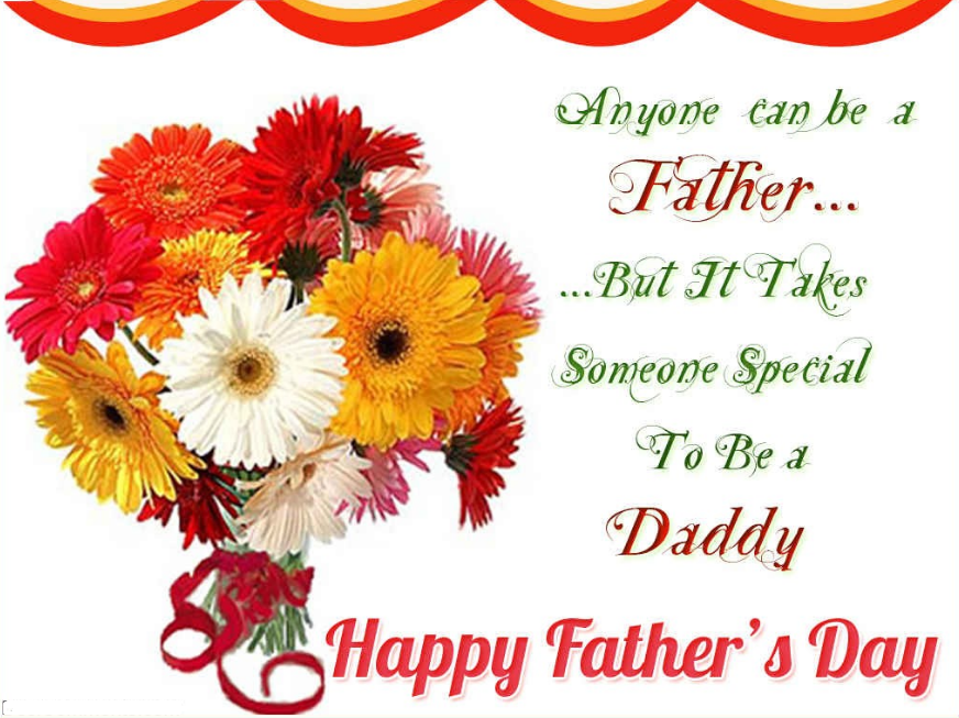 Fathers Day Images Cards Fathers Day Images Free Download