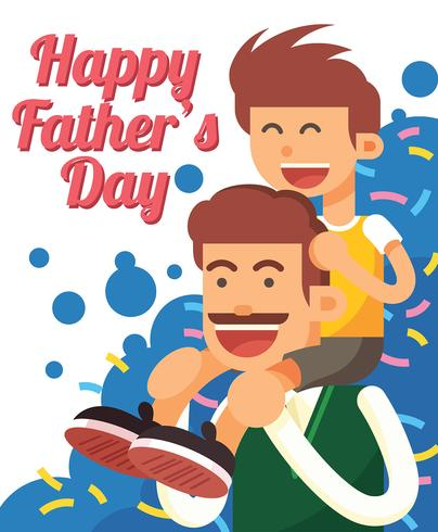 Fathers Day Images Clipart Free Download