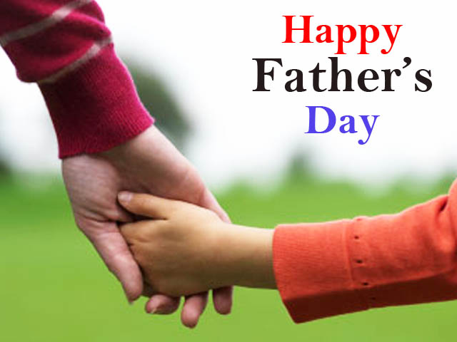 Fathers Day Images For WhatsApp Dp, Profile Pics