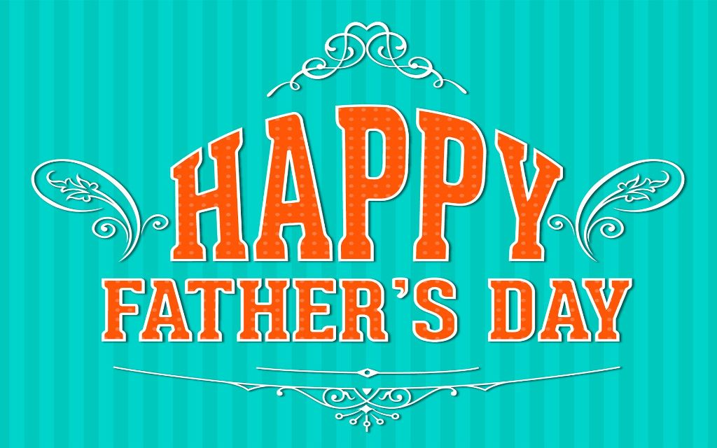 Fathers Day Images For WhatsApp, Fathers Day Images Photos 2018