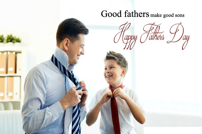 Fathers Day Images For WhatsApp Profile Pic