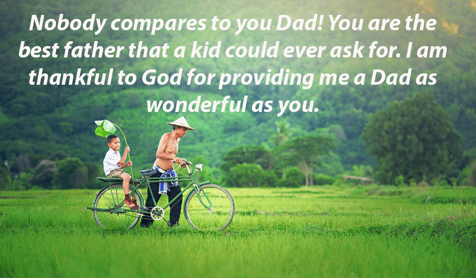 Fathers Day Images For WhatsApp and Facebook
