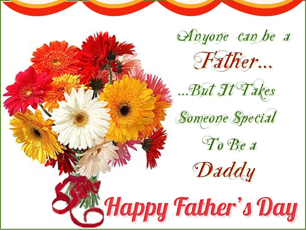 Hd Fathers Day Images Free Download