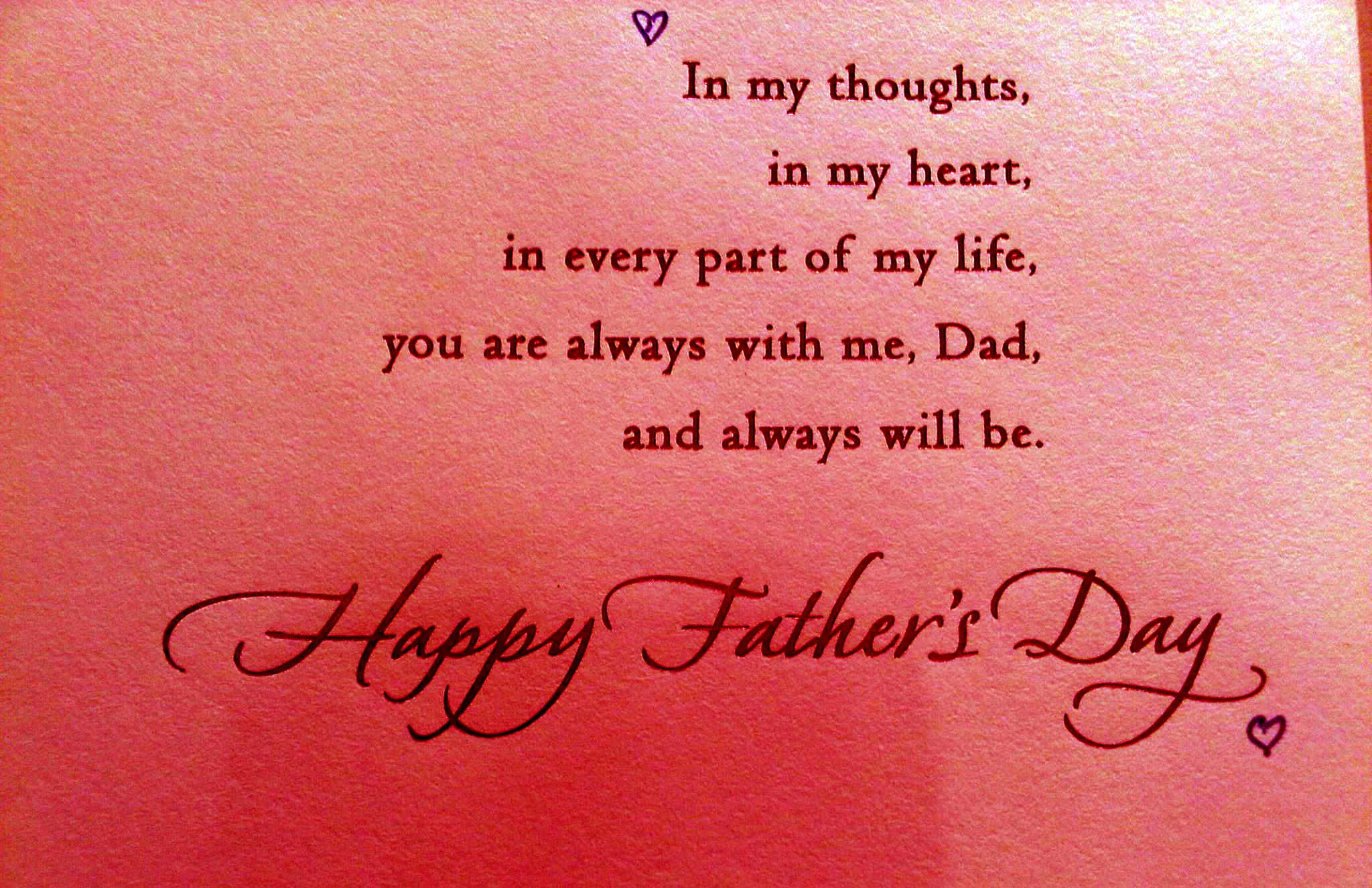 Fathers Day Images Hd Free Download