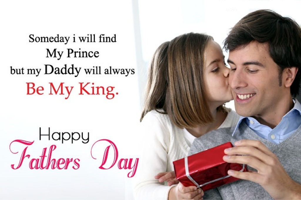Fathers Day Images Hd From Daughter