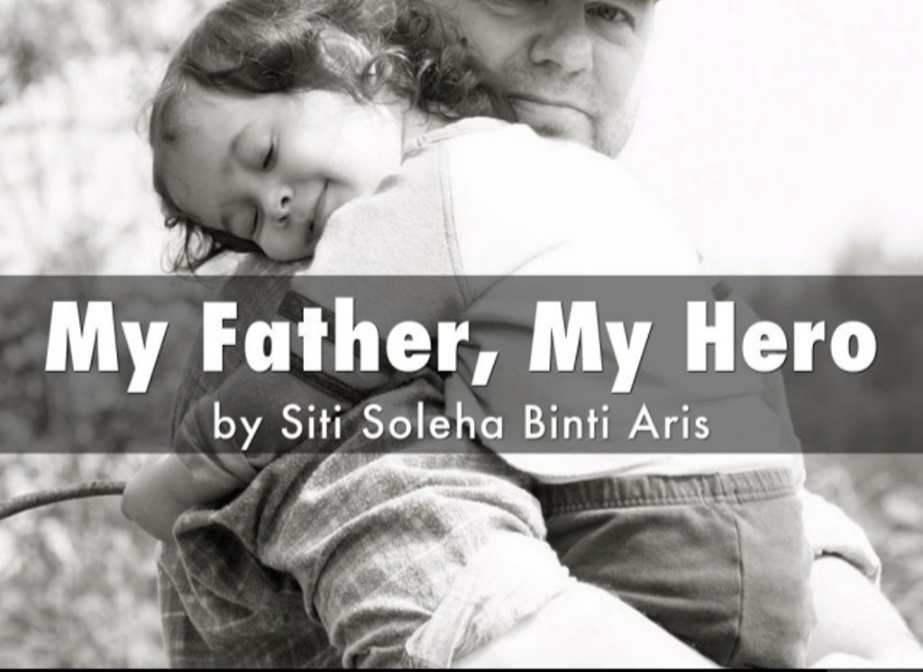 Fathers Day Images Messages Wishes From Daughter