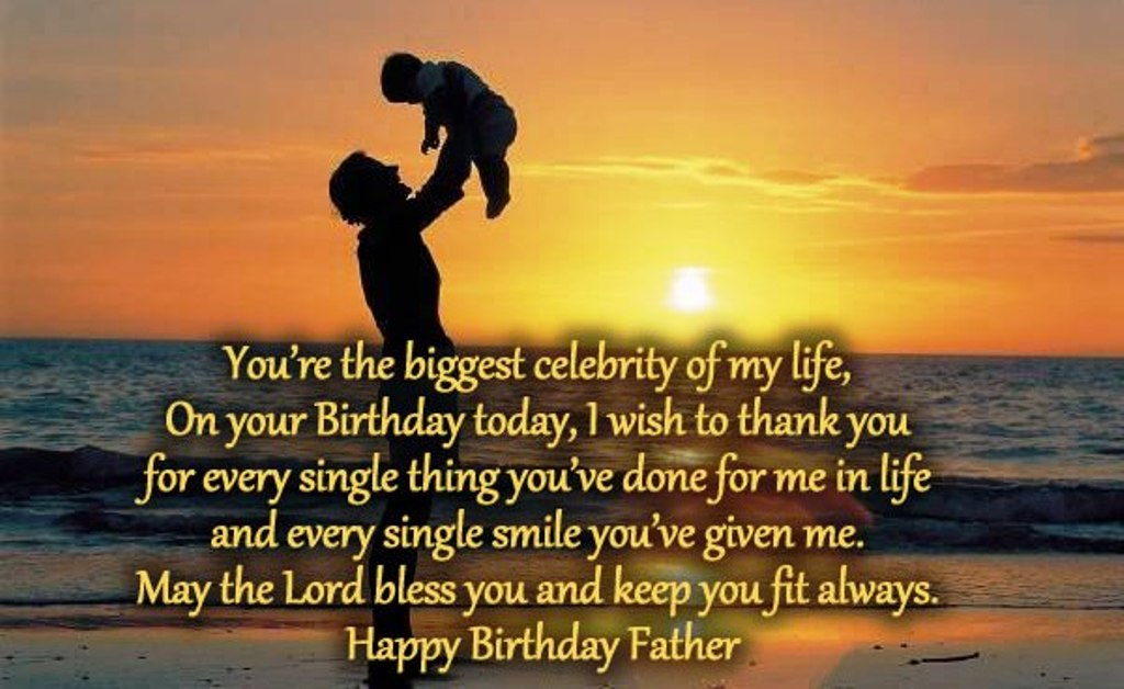 Fathers Day Images Photos From Daughter