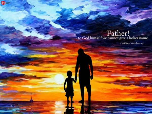 Fathers Day Images Quotes Free Download