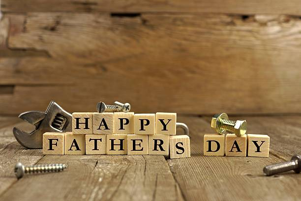 Fathers Day Photos Download