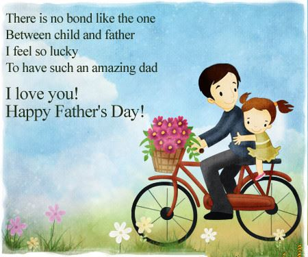 Fathers Day Photos, Quotes, Wishes