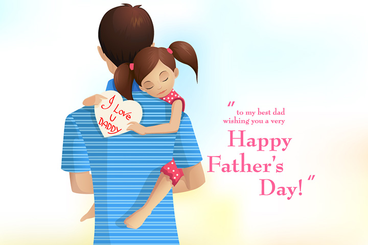 Fathers Day Photos and Quotes
