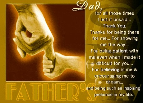 Fathers Day Pictures and Quotes