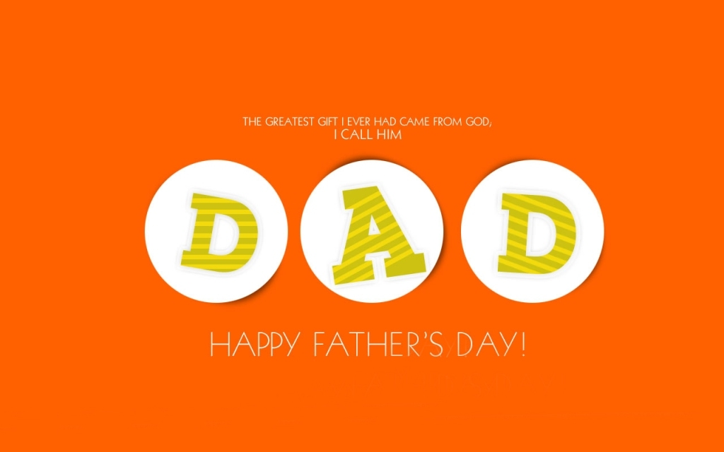 Fathers Day Poem Photos, Fathers Day Saying Photos, Fathers Day SMS Photos 2018
