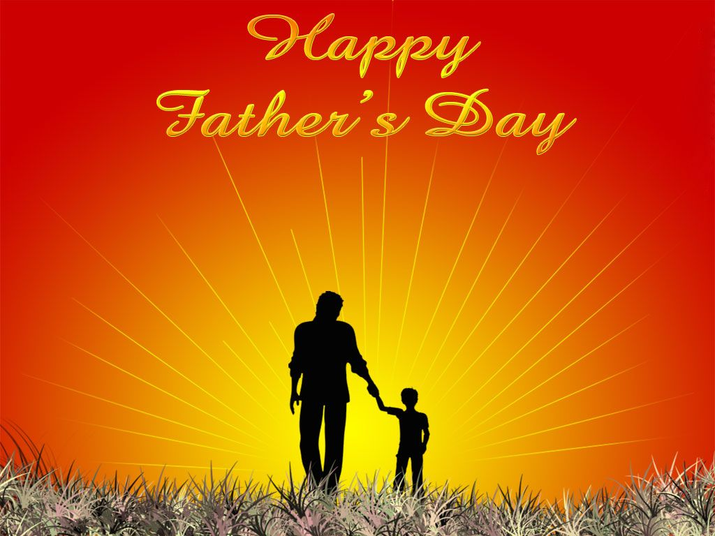 Fathers Day Wallpapers Free