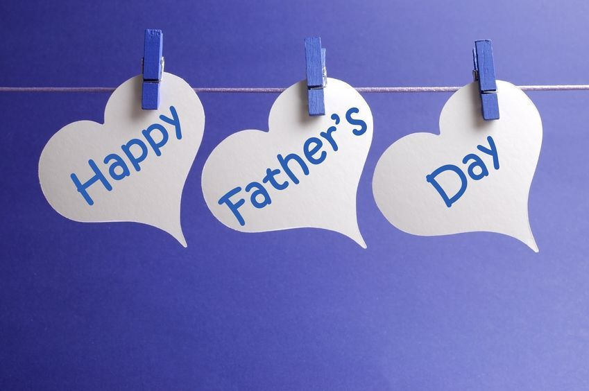 Fathers Day Wallpapers Hd