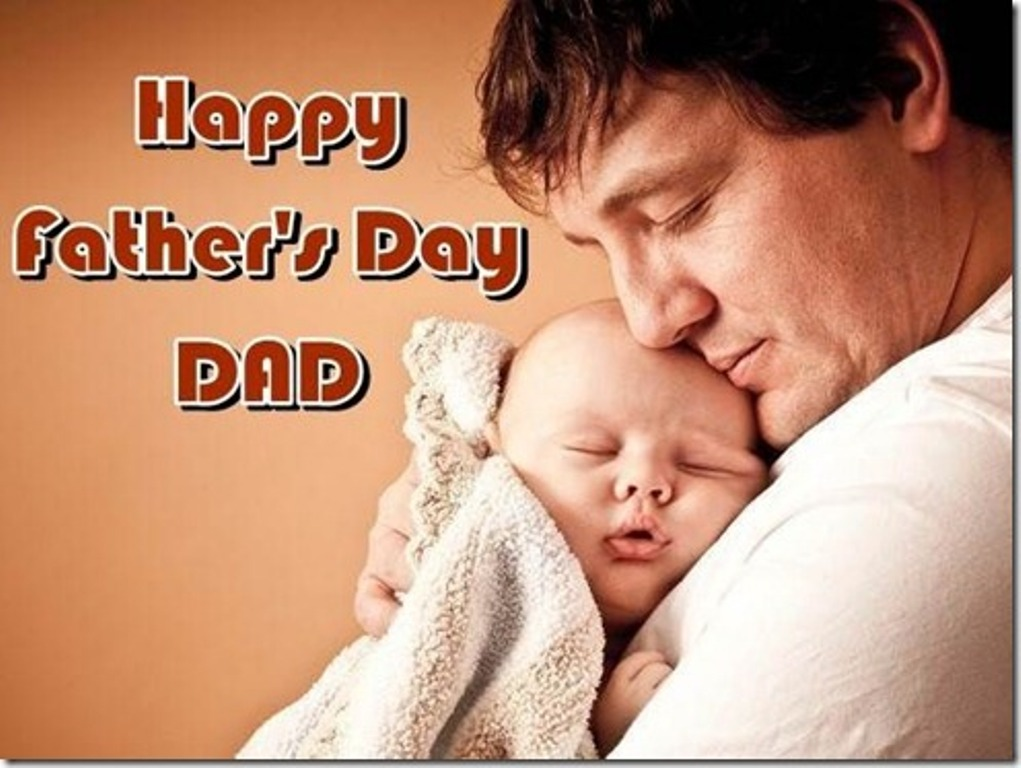 Fathers Day WhatsApp Dp, Fathers Day Dp, Fathers Day Images For WhatsApp