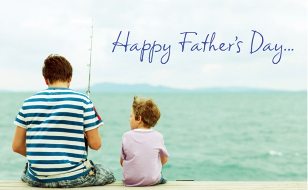Fathers Day WhatsApp Images Status