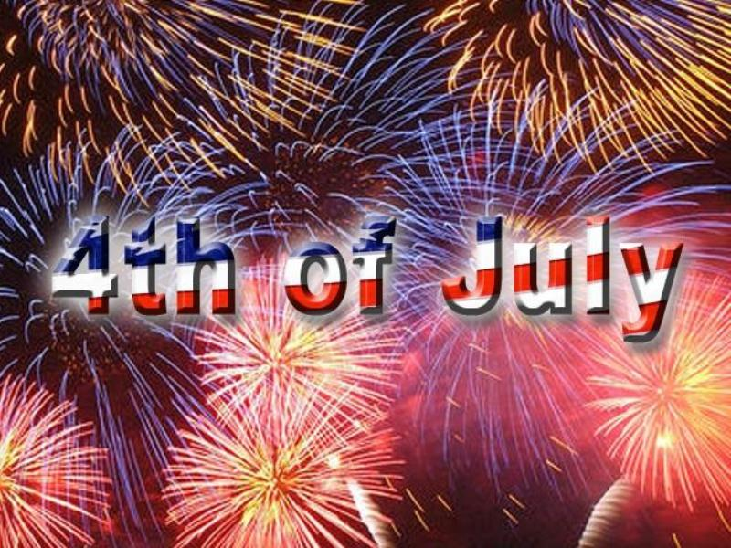 Fourth of July Pictures Download