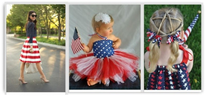 Fourth of July Pictures Pinterest