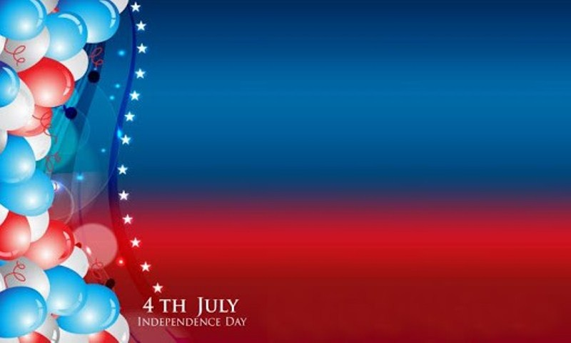 Fourth of July Wallpaper Free Download
