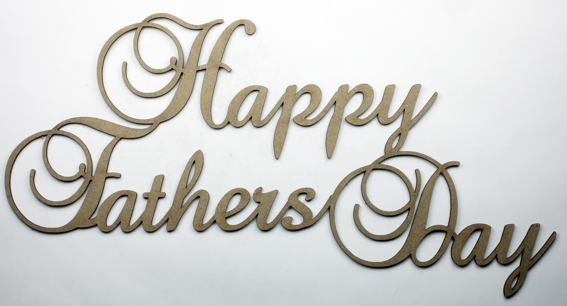 Free Download Fathers Day Images