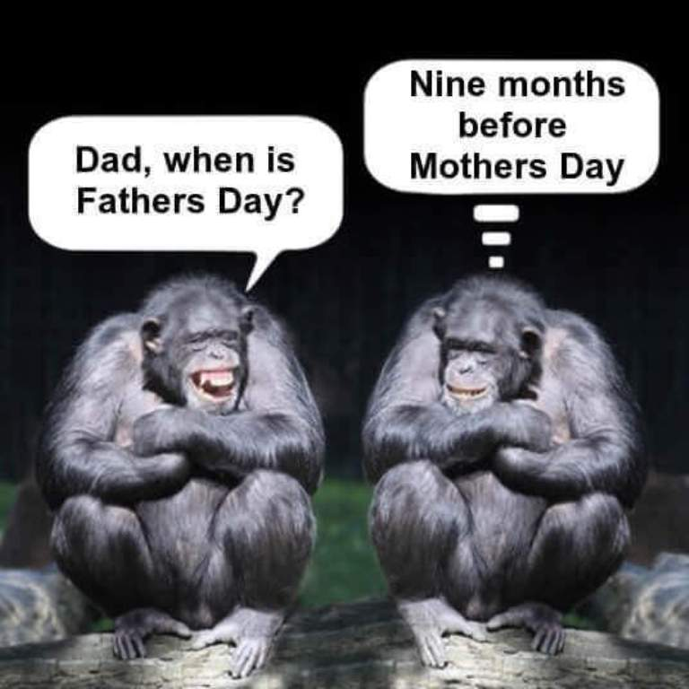 Funny Fathers Day Images, Funny Fathers Day Pictures