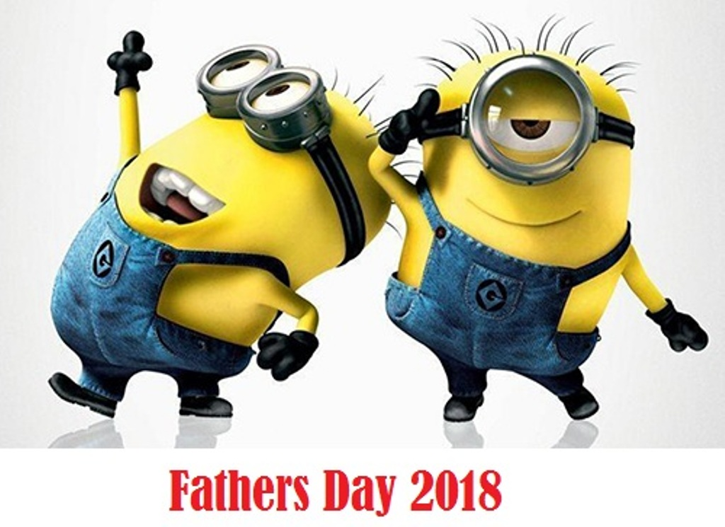 Funny Fathers Day Images Hd